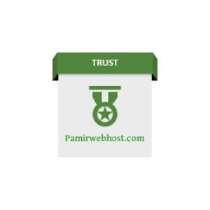 PAMIR WEB HOSTING, INC. promo codes