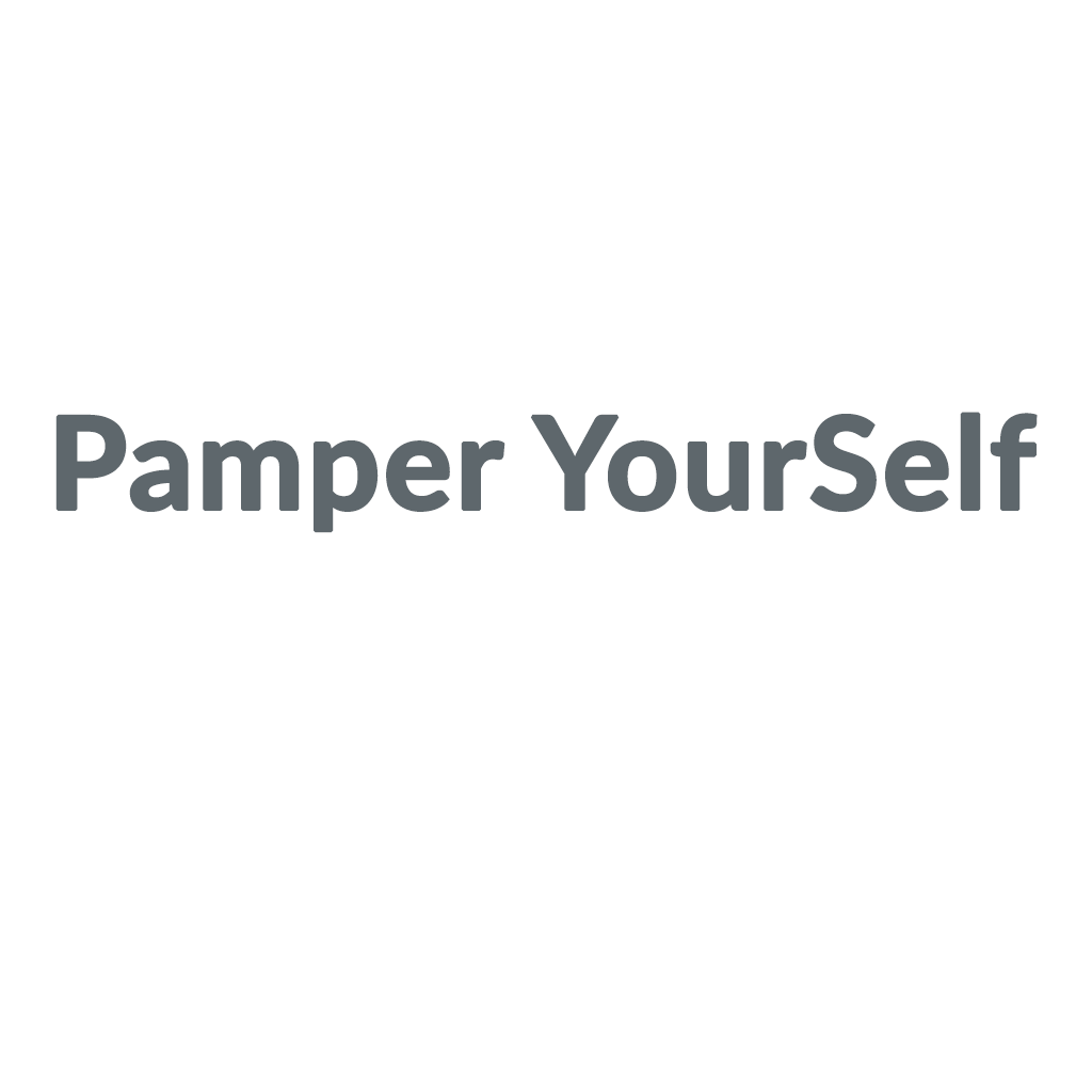 Pamper YourSelf promo codes