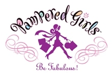 Pampered Girls promo codes