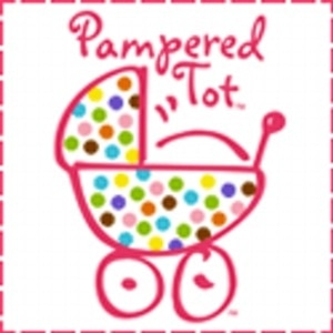 Pampered Tot promo codes