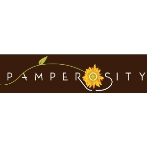 Pamperosity