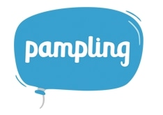 Pampling promo codes