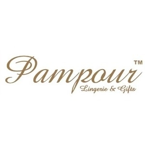 Pampour Lingerie & Gifts promo codes