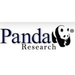 Shop pandaresearch.com