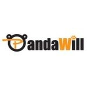 Pandawill promo codes