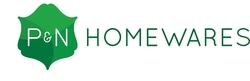 P&N Homewares promo codes