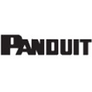 Panduit promo codes
