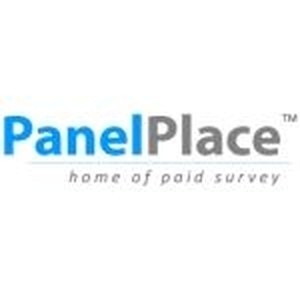 Shop panelplace.com