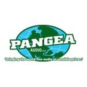 Pangea Audio promo codes