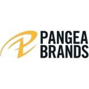Pangea Brands promo codes