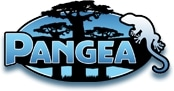 Pangea Reptile Supplies promo codes