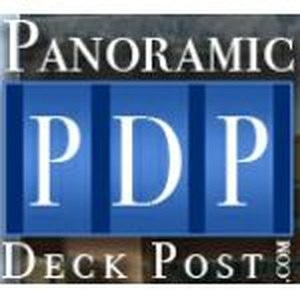 Panoramic Deck Post promo codes