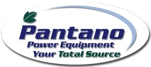 Pantano Power Equipment promo codes