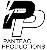 Panteao Productions promo codes