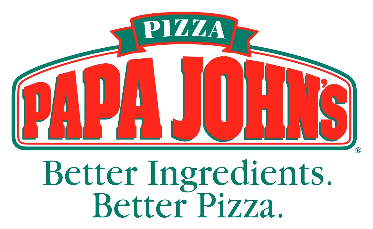 Shop papajohns.com