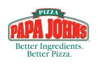 Papa John's coupon codes