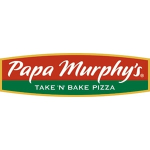 Shop papamurphys.com