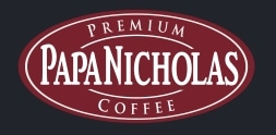 PapaNicholas Coffee promo codes