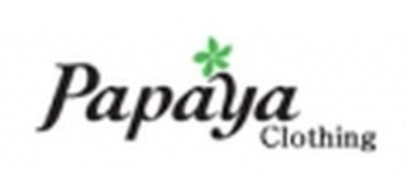 We have papaya clothing coupons for you to consider including promo codes and 0 deals in November Grab a free giveback.cf coupons and save money.5/5(1).