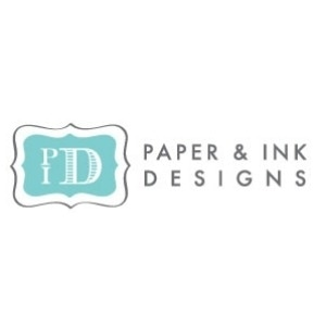Paper and Ink Designs promo codes