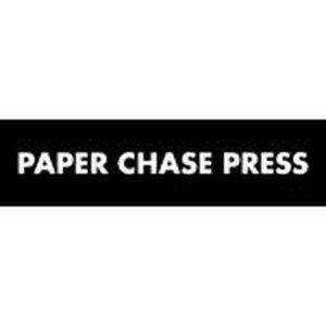 Paper Chase Press promo codes