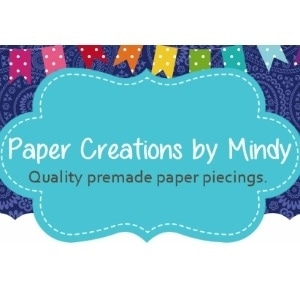 Paper Creations by Mindy promo codes