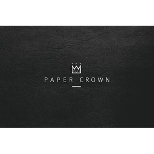Paper Crown promo codes