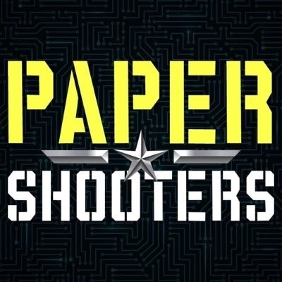 Paper Shooters promo codes