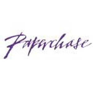 Paperchase promo code