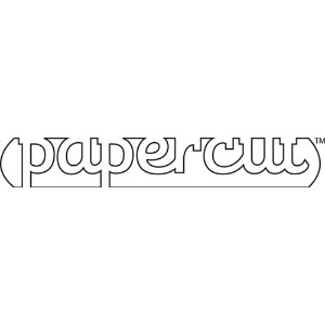 Papercut Patterns promo codes