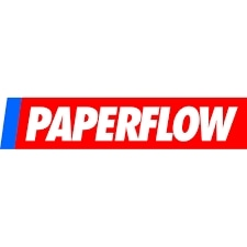 Paperflow promo codes