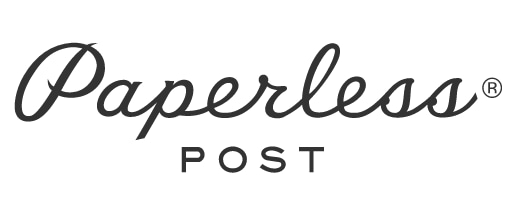 Paperless Post promo codes