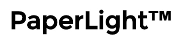 Paperlight promo codes