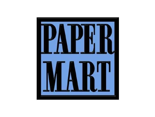 PaperMart promo codes
