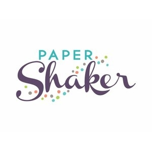 PaperShaker promo codes