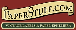 Paperstuff promo codes