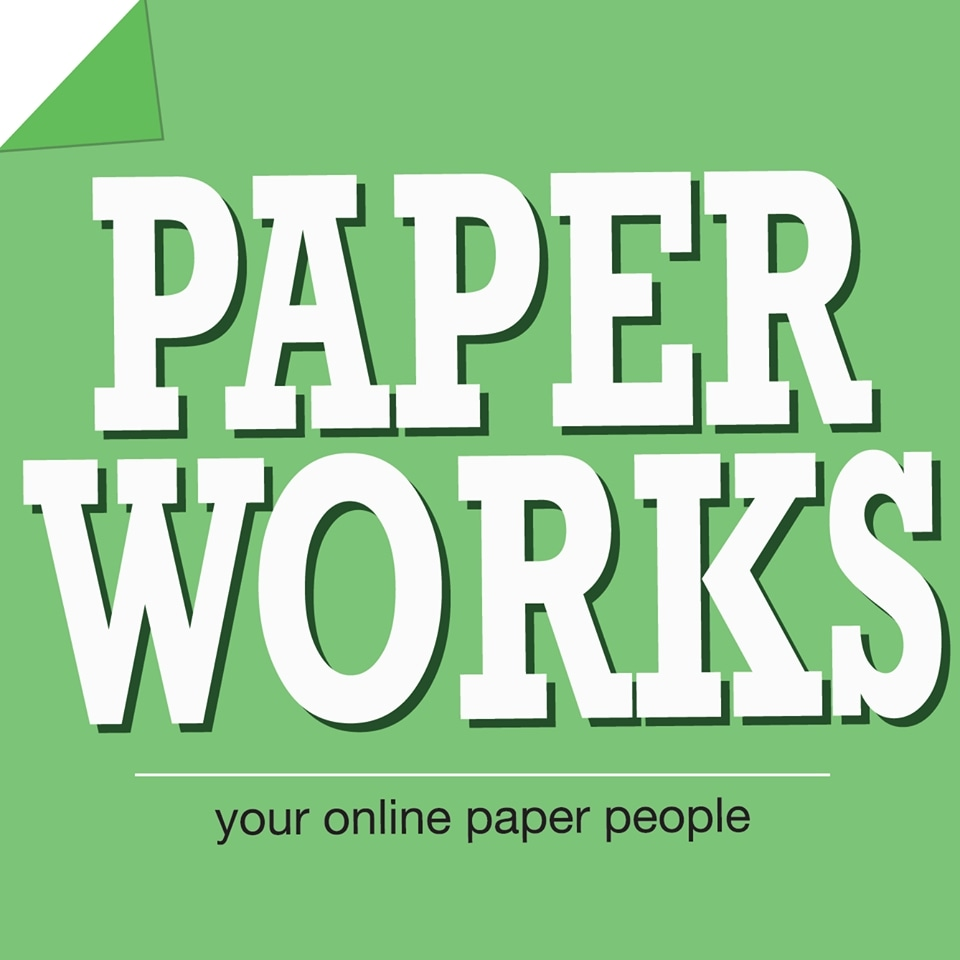 Paperworks promo codes