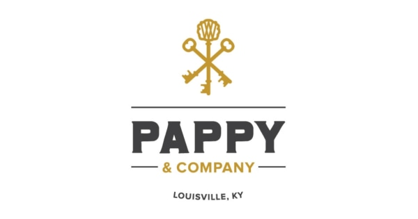 16% Off Pappy & Company Coupon + 20 Verified Discount