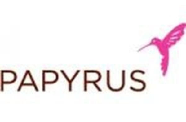 Papyrus discount coupon