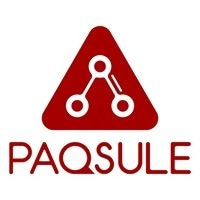 Paqsule promo codes