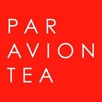 Par Avion Tea promo codes