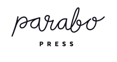 Shop parabo.press