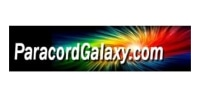 Paracordgalaxy.com Coupons and Promo Code
