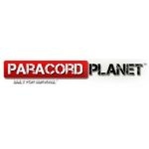 Paracord Planet promo codes