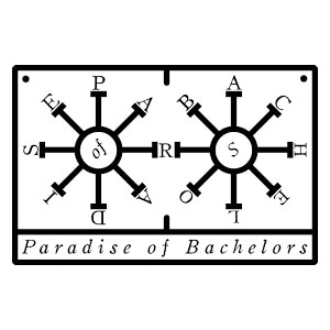 Paradise of Bachelors promo codes