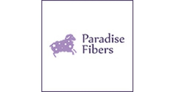 Save with Paradise Fibers promo codes and coupons for November Today's top Paradise Fibers offer: 5% off Coupon. Plus, get free shipping on your order. Find 15 Paradise Fibers coupons and discounts at viplikecuatoi.ml Tested and verified on November 23,