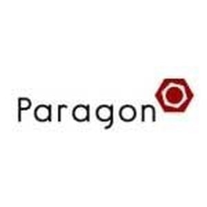 Paragon Furniture