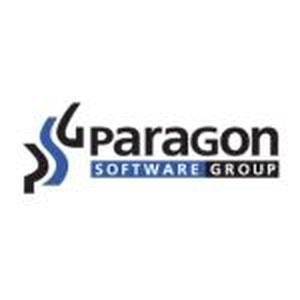 Paragon Software Group promo codes