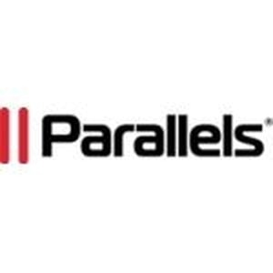 Parallels Promo Code