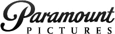 Paramount Pictures promo codes